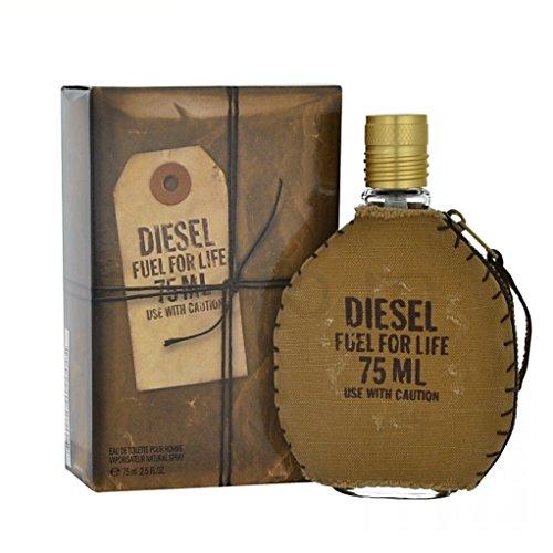 diesel-fuel-for-life-homme-eau-de-toilette-spray-75-ml