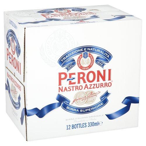 peroni-nastro-azzurro-lager-bottle-12-x-330ml