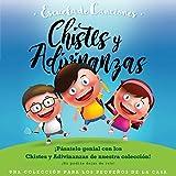 Escuela de Canciones: Chistes y Adivinanzas