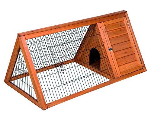 COPELE-Jaula-conejos-madera-modelo-malta-y-toscana-toscana