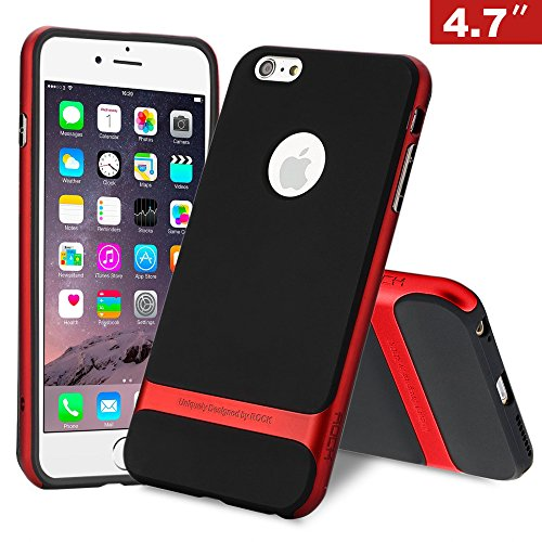 rock-iphone-6s-case-iphone-6-case-47inch-impact-resistant-hard-bumper-protective-case-cover-ultra-th