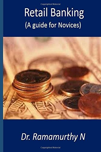 retail-banking-a-guide-book-for-novice