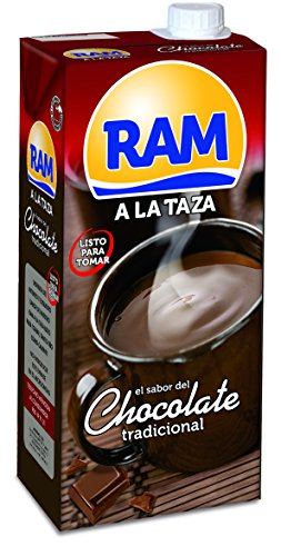ram-ram-thick-dipping-hot-chocolate-1l