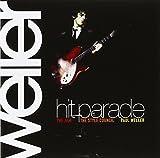 Hitparade Best Of