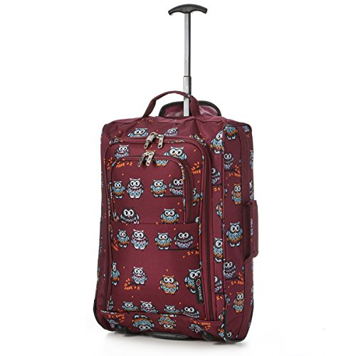 cabin-bag-trolley-with-wheels-hand-luggage-flight-bags-travel-suitcase-for-easyjet-ryanair-british-a