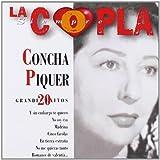 La Copla Siempre by Concha Piquer