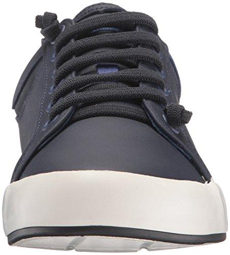 Camper Andratx K100030-007 Scarpe casual Uomo Blu