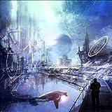 Droni by Avantgarde Music