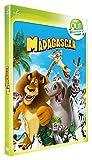Madagascar [FR Import] -
