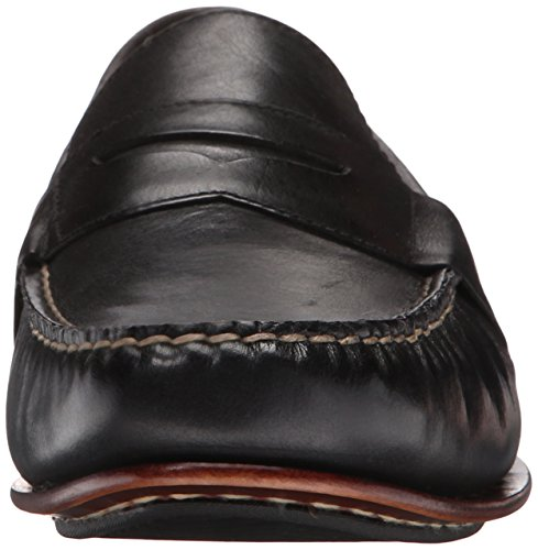 Polo Ralph Lauren Daniels Penny Loafer Black