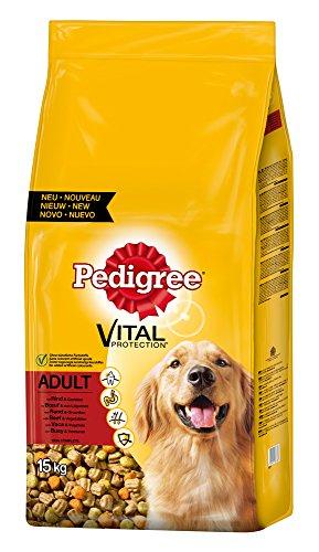 pedigree-adult-hundefutter-rind-und-gemuse-1-beutel-1-x-15-kg