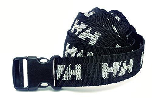 helly-hansen-workwear-gurtel-mit-plastikschnalle-web-belt-79527-34-079527-990-std