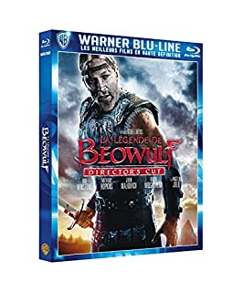 La Légende de Beowulf [Director's Cut] (B0013TMT6A) | Amazon price tracker / tracking, Amazon price history charts, Amazon price watches, Amazon price drop alerts