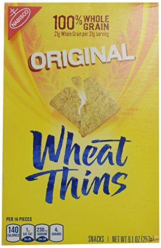 wheat-thins-original-crackers-10-oz