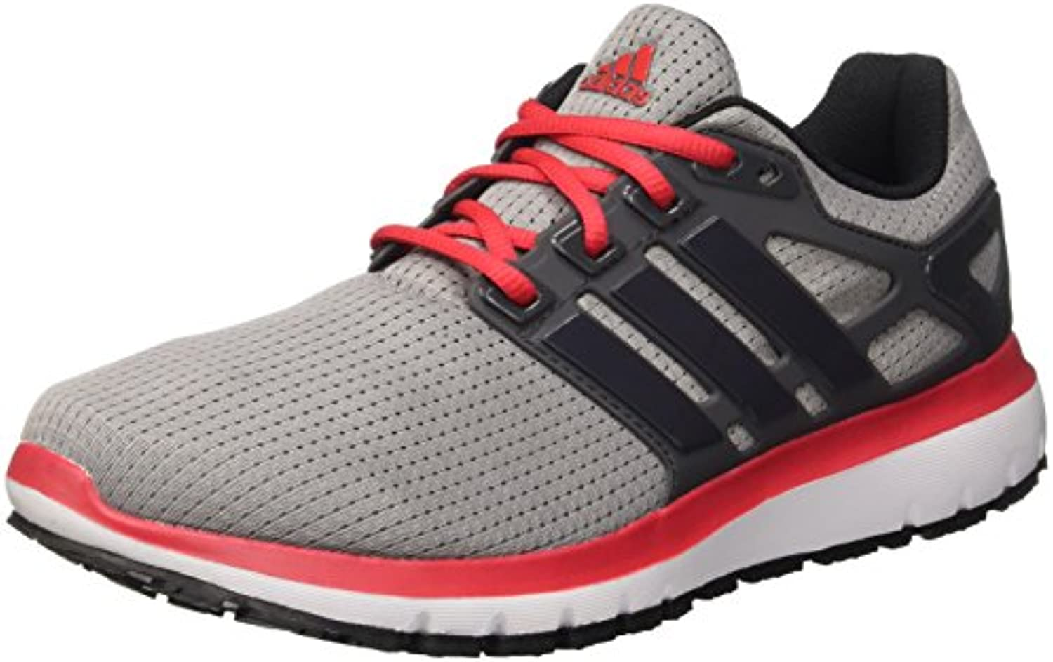 Adidas Energy Cloud WTC M, Scarpe da Running Uomo Uomo Uomo | On-line