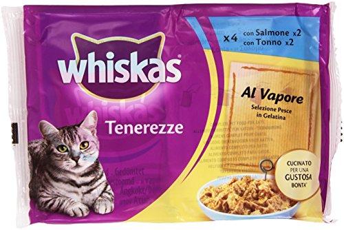 whiskas-tenerezze-alimento-per-gatto-al-vapore-selezione-pesce-in-gelatina-340-g-4-buste