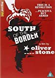 South Of the Border [DVD]