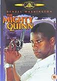 Mighty Quinn The [UK kostenlos online stream