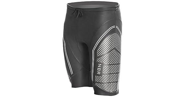 4ad5037abc Huub Men's Sphere Neoprene Buoyancy Shorts: Amazon.co.uk: Sports & Outdoors