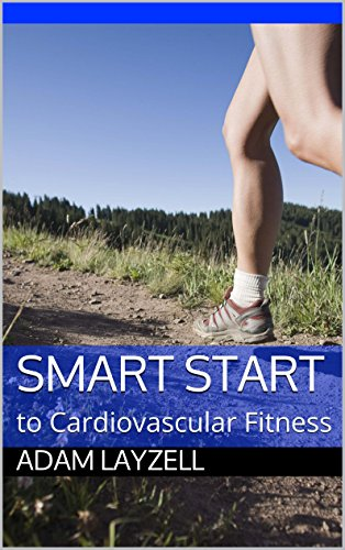 smart-start-to-cardiovascular-fitness-english-edition