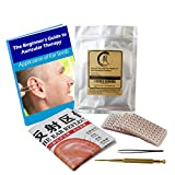 Acupuncture Needles - Best Reviews Guide