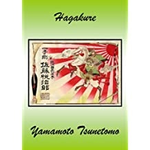 Hagakure (Spanish Edition)