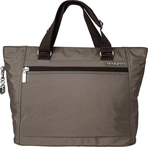 hedgren-inner-city-shopper-13-eveline-316-sepia-brown