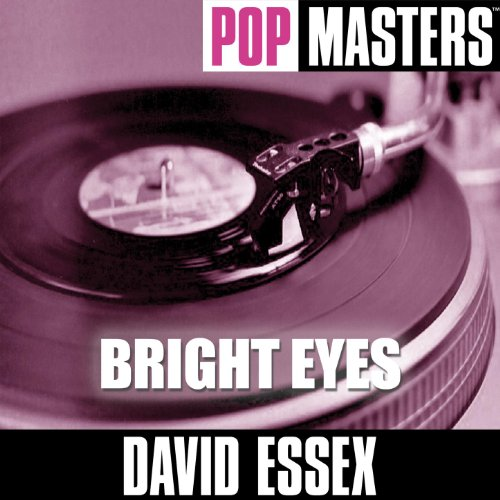Pop Masters: Bright Eyes