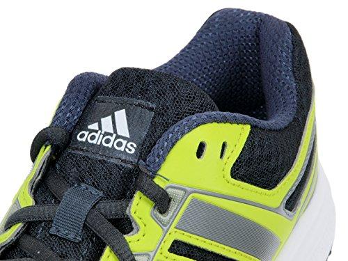 Adidas Galactic Elite, verde, 46 verde