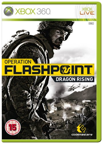 operation-flashpoint-dragon-rising-xbox-360