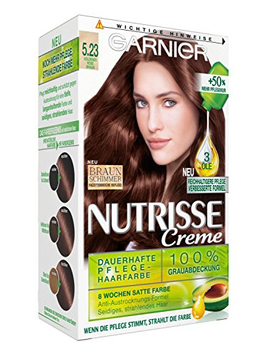 garnier-nutrisse-crema-coloracion-golden-rose-brown-523-colorantes-para-el-cabello-de-color-de-pelo-