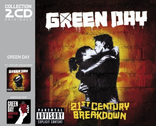 21st-century-breakdown-american-idiot-coffret-2-cd