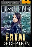 Fatal Deception (Fatal Series Book 2) (English Edition)