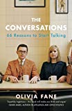 The Conversations: 66 Reasons to Start Talking