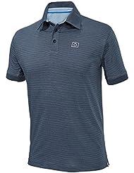 "Polo Shirt Hamburger SV ""Klassik"""