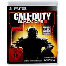 Call of Duty: Black Ops III - [PlayStation 3]