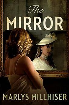 The Mirror (English Edition)