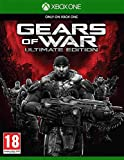 Gears of War: Ultimate Edition (Xbox One) Deutsche Sprache