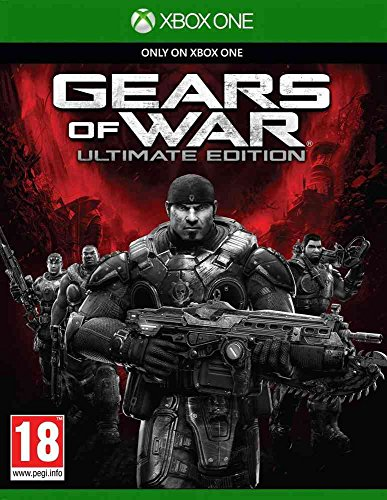 gears-of-war-ultimate-edition-xbox-one-lingua-italiana