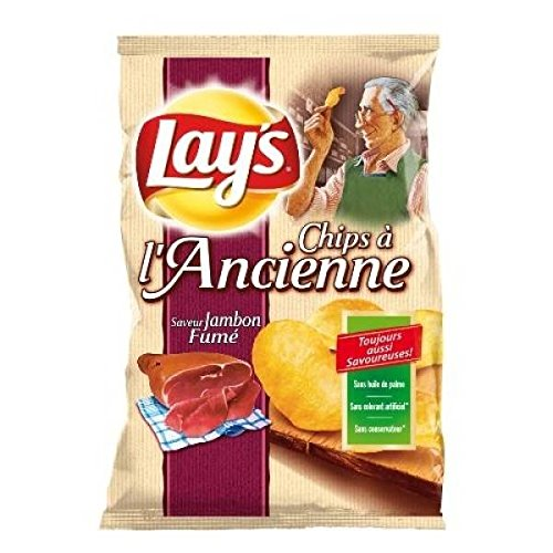 lays-chips-a-lancienne-jambon-fume-120g-prix-unitaire-envoi-rapide-et-soignee