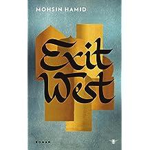 Exit West (Dutch Edition)