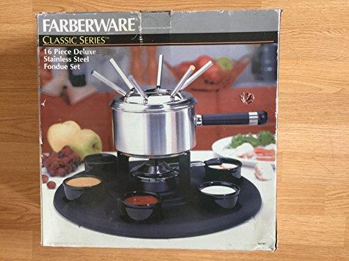 farberware-classic-series-16-piece-deluxe-stainless-steel-fondue-set-86707-by-farberware