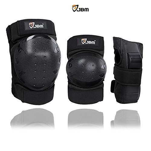 jbm-adult-inline-roller-skating-biking-knee-pads-elbow-pads-wrist-guards-protective-gear-set-for-cyc