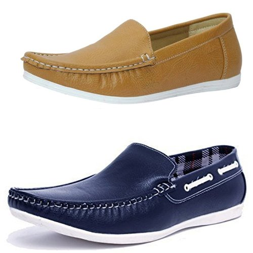 Combo Tan Casual Shoes outlet countdown package cheap sneakernews 100% authentic sale online clearance low price fee shipping cheap sale countdown package 9caWlj4s