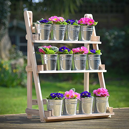 plant-theatre-three-tier-herb-plant-theatre-in-natural-hardwood-ideal-gardeners-gift