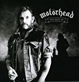 The Best of Motörhead - Motörhead