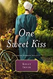 One Sweet Kiss: An Amish Summer Novella