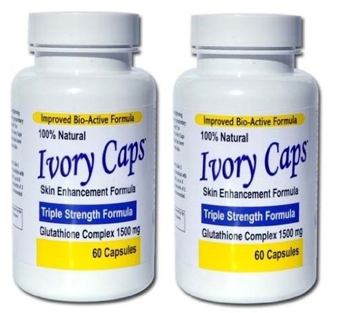 2-pack-ivory-caps-skin-whitening-max-glutathione-1500-mg-pills-pill-ivorycaps-unisex