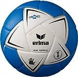 Erima Ballon de handball »G13 TERRA«