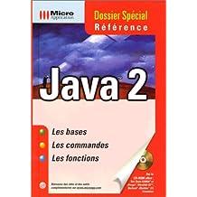 Dossier spécial Java 2 référence